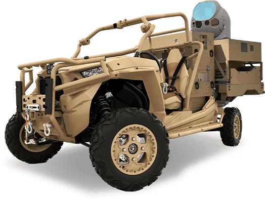 polaris buggy png