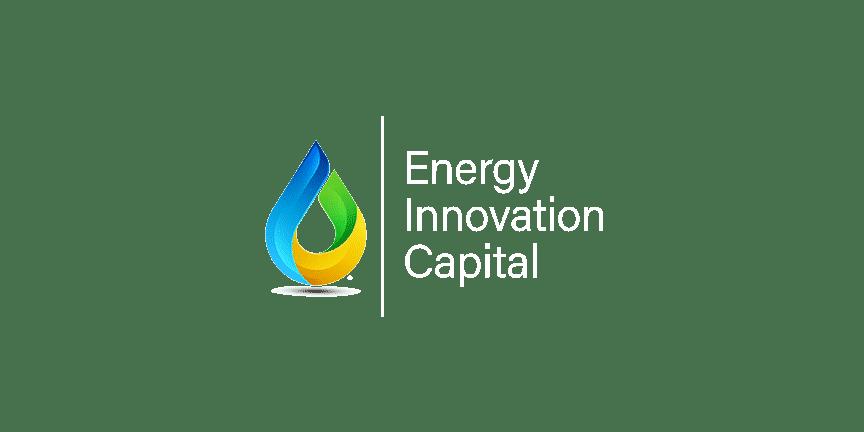 Energy Innovation Logo