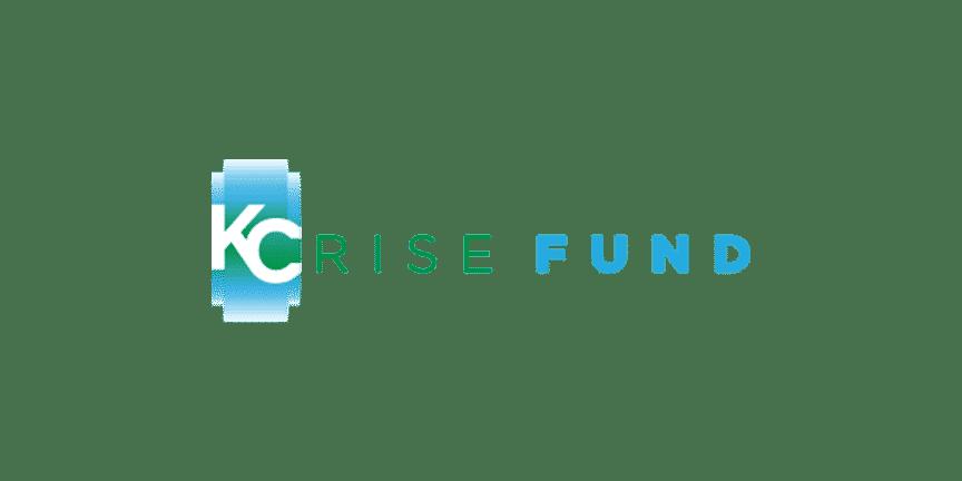 KC Rise Fund Logo